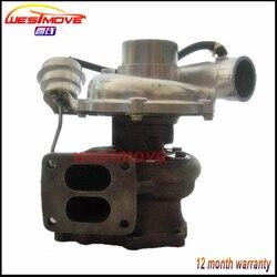 RHC62E turbo 24100-5613 241005613 24100 5613 turbosprężarka dla Nissan FE6 VD36 silnika
