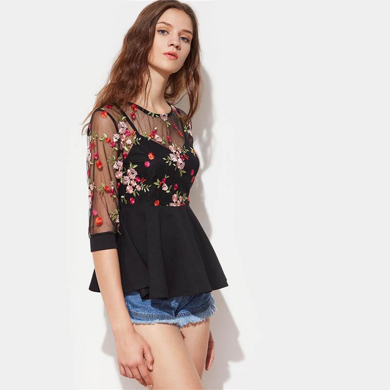 blouse170519707(3)