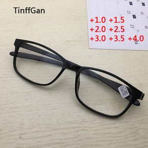 TinffGan PC Reading Glasses ol