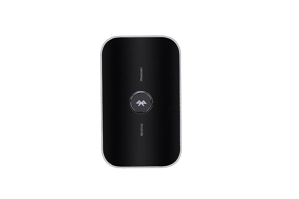 2in1 transmisor receptor Bluetooth para el receptor de sistema de - Audio y video portátil - foto 3