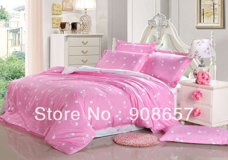 achetez en gros linge de lit pas cher en ligne des grossistes linge de lit pas cher chinois. Black Bedroom Furniture Sets. Home Design Ideas
