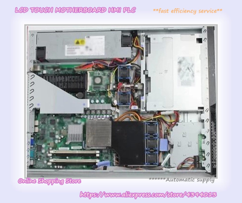 все цены на For X3250 Server Board X3250 Motherboard 42C1276 43W0291 Good quality онлайн
