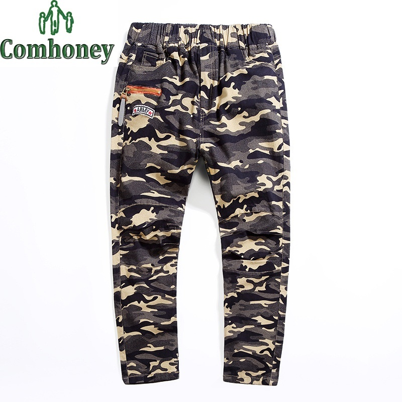 Compare Prices on Green Pants for Boys- Online Shopping/Buy Low ...
