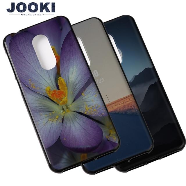 san francisco 2e849 1dc54 US $9.98 |JOOKI Print Case For Alcatel 5 5086A 5086Y 5086D Soft TPU Slim  Case For Fundas Alcatel 3 5020D 5052Y Silicone Back Cover Capa-in ...