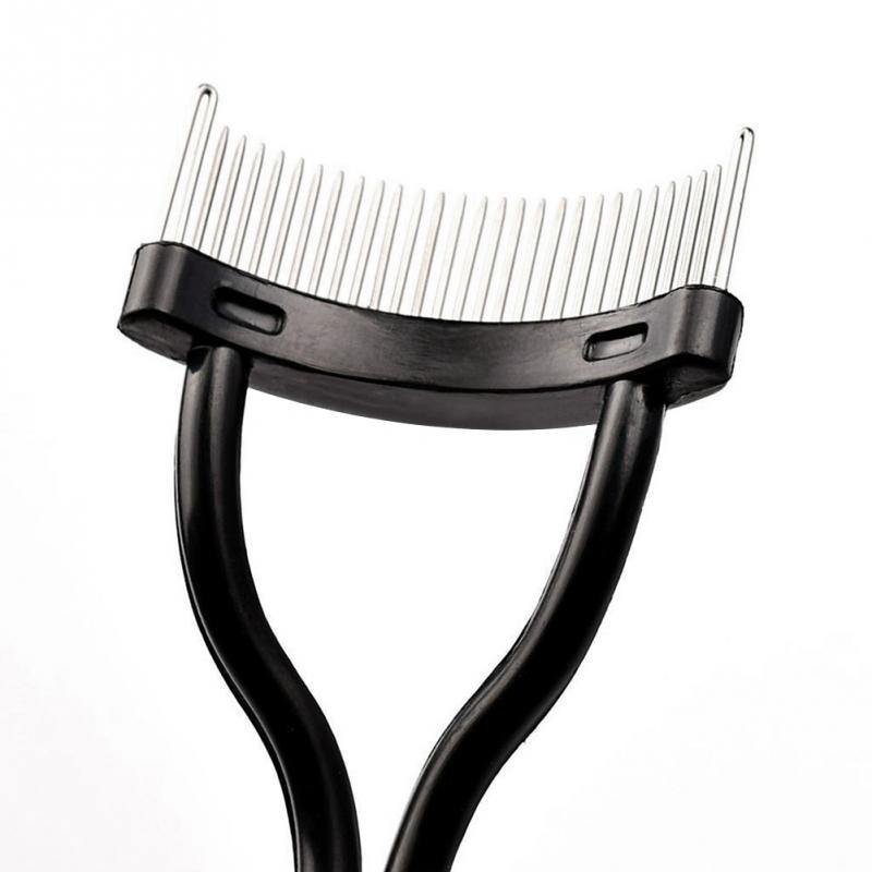1Pc-Pro-Women-s-Eyelash-Comb-Lash-Separator-Lift-Curl-Metal-Brush-Beauty-Makeup-Tool (5)