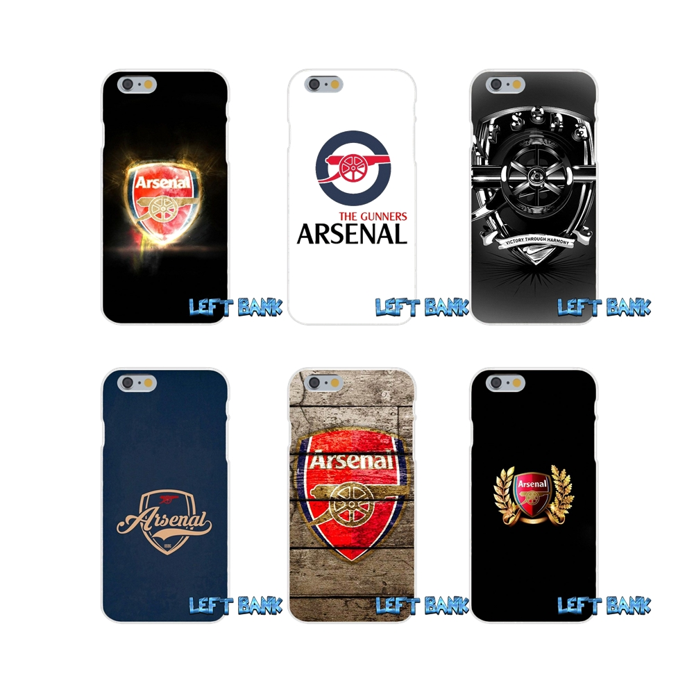 coque huawei y6 pro 2017 arsenal