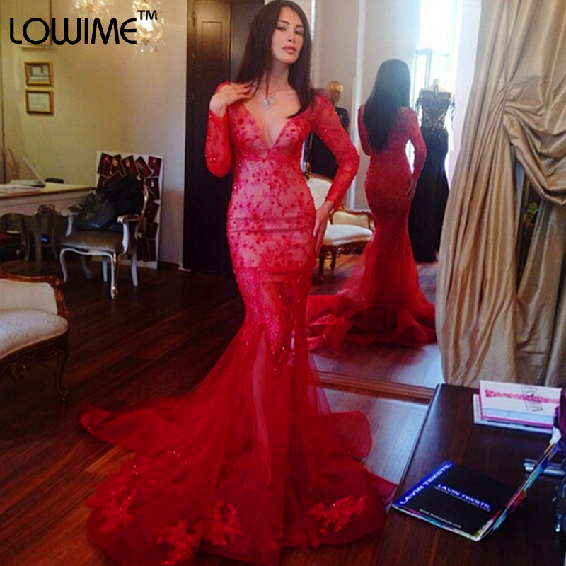 Compare Prices on Prom Dresses Fast Shipping- Online Shopping/Buy ...