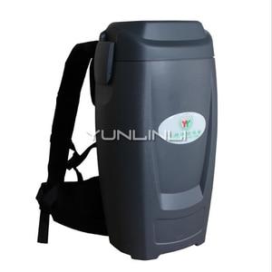 YUNLINLI 220V Shoulder Backpac