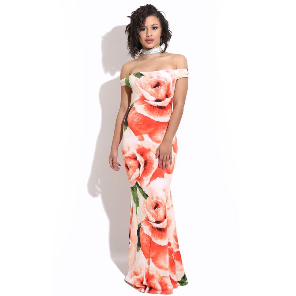 Online Get Cheap Maxi Tube Dress -Aliexpress.com   Alibaba Group