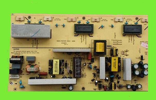 5800-P32TQF-0010/0020/0030 168P-P32TQF-00 Original LED Power Board 5800 p42tlk 0160 168p p42tlk 15 original led power board