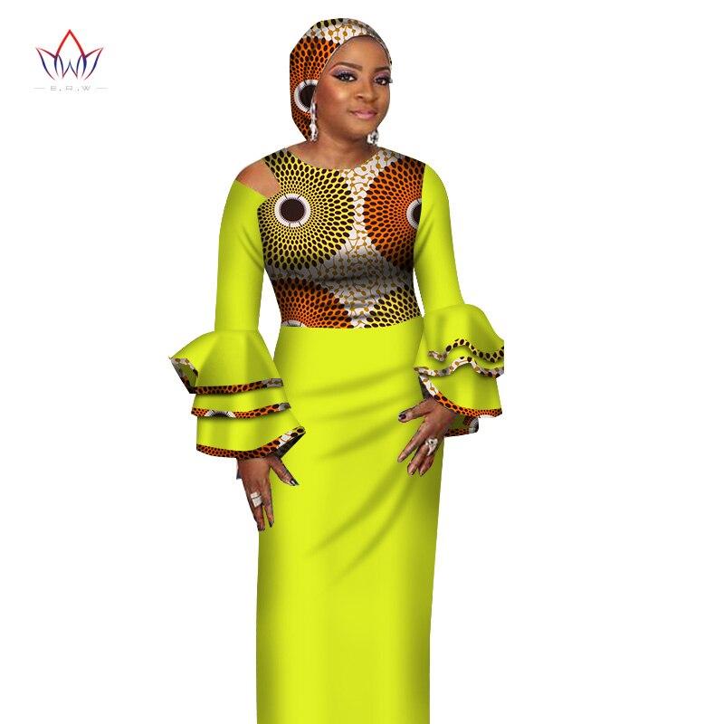 Haut 5 11 Femmes Manches Style 7 4 parleur 8 12 13 Fête Africain African 1 9 Robes Nouveau 3 De Robe 2 Dashiki Wy2702 6 Vintage 14 2019 20 Vêtements 10 19 17 Pour vqxw8n1p0