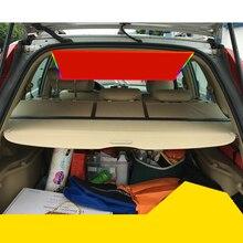 Lsrtw2017 багажник автомобиля занавес крышка для Honda CRV Honda CR-V 2007 2008 2009 2010 2011 2012 3rd поколения