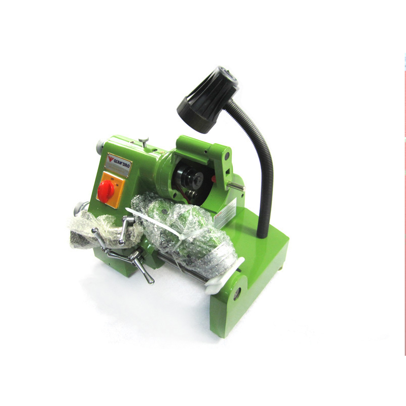 U2 Universal Cutter Grinder,Cutting tool Grinding Machine, tool sharpener ,knife sharpener,U2 cutter grinder