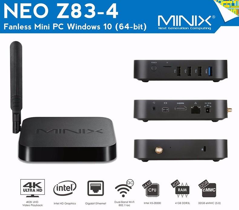 MINIX-NEO-Z83-4_01