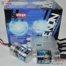 1set High Quality Hylux  canbus 35W HID Xenon canbus Kits hyluxtek Single Beam H1 H3 H4 H7 canbus H8 H9 H10 H11 hylux ballast