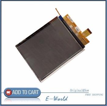 For 8inch ebook LCD screen EC080SC2 (LF)-S2. EC080SC2 free shipping