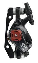 Big sale original AVID BB7+HS1/G3 disc brake sets, 2 BB7 brake clipers+2 HS1 G3 disc rotors with bolts mtb bicycle brake
