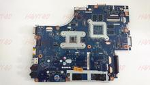 NEW71 LA-5891P LA-5893P LA-5894P For acer aspire 5741G 5742G laptop motherboard HM55 ddr3 MBR5C02001 MB.R5C02.001
