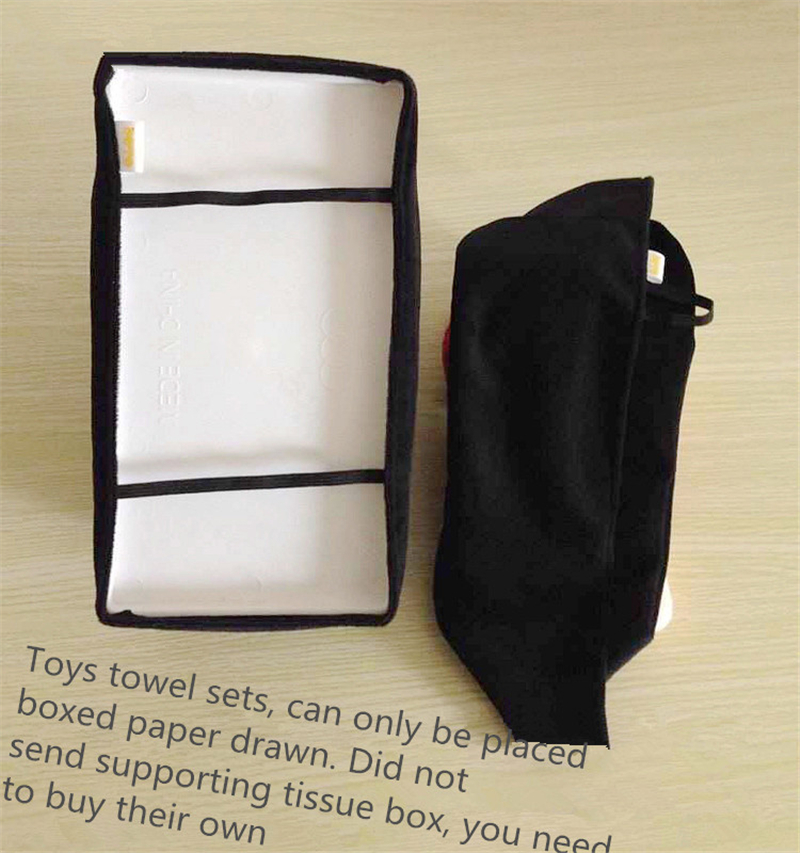 creative ass towel sets bathroom car room napkin holder paper towel holder kleenex boxin tissue boxes from home u0026 garden on alibaba group