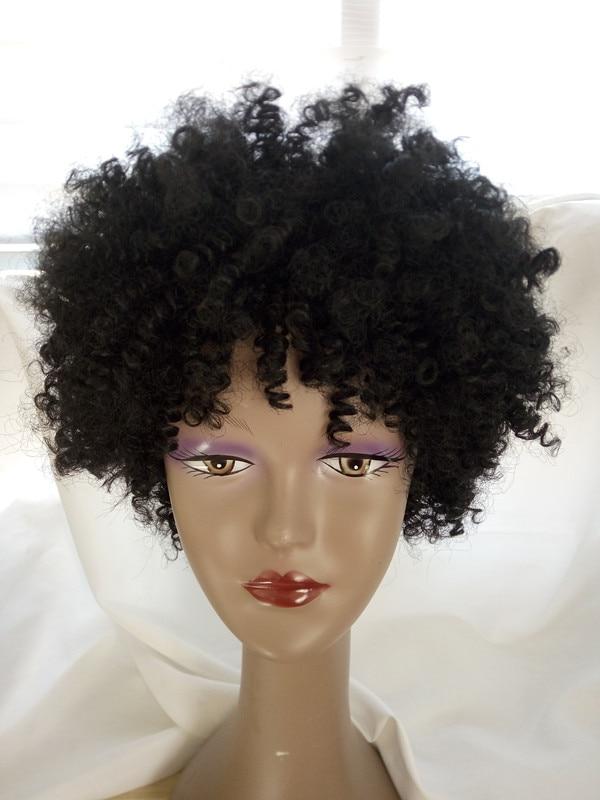 Hot black women sex pics-7738