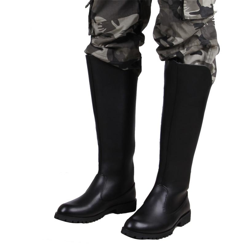 Aliexpress.com : Buy Male autumn winter new fashion elevator boots ...
