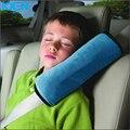 Горячие Продажа Детские Дети Авто Seat Belt Подушка Плеча Pad автомобиль Pad Cover Авто Безопасность Детей Защита Ремня безопасности Обложки Подушка
