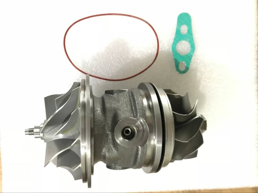 Drop Shipping GT3582R GT3540R  Turbo CHRA For Ford Falcon BA BF XR6 FPV F6 4.0i 4.0L Water And Oil Turbo Cartridge Core