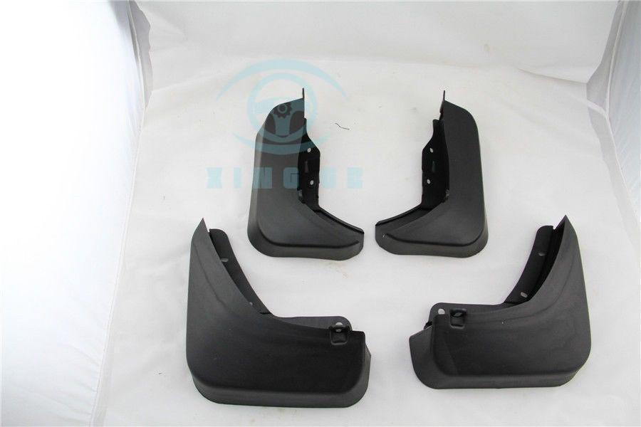 For Audi Q3 2012 2013 2014 2015 Mud Flap fender Splash Guard MudguardFor Audi Q3 2012 2013 2014 2015 Mud Flap fender Splash Guard Mudguard