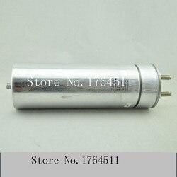 [Белла] [Оригинал Подлинный] Arcotronics C20AQGR5680ZASK 68 мкФ 10% 780V пусковой конденсатор