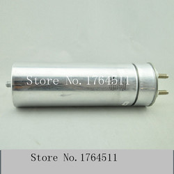 [BELLA] [Оригинальные аутентичные] Arcotronics C20AQGR5680ZASK 68 мкФ 10% 780 V пусковой конденсатор