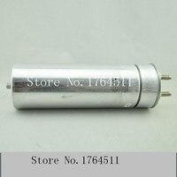 BELLA Original Authentic Arcotronics C20AQGR5680ZASK 68UF 10 780V Start Capacitor