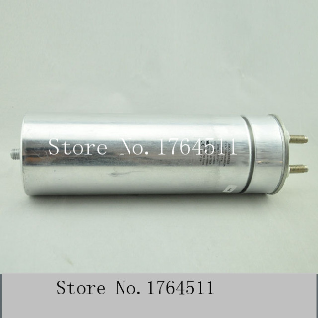 [BELLA] [Original authentique] Arcotronics C20AQGR5680ZASK 68 UF 10% 780 V condensateur de démarrage
