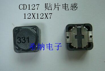 10 pieces SMD BOURNS SRU1028-150Y INDUCTOR 15UH SHIELDED 2A