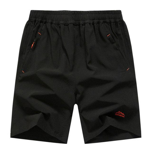 Black Red Brand