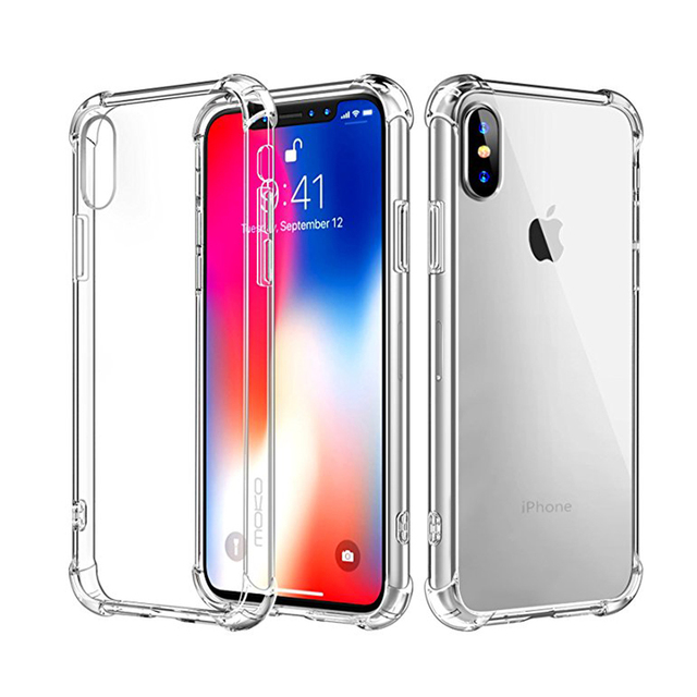 coque iphone x off white