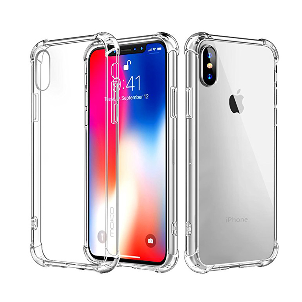 WK DESIGN Phone <font><b>Case</b></font> for <font><b>iPhone</b></font> XS Max <font><b>Case</b></font> Iqos Clear <font><b>Off</b></font> <font><b>White</b></font> Riverdale TPU Cover for Coque <font><b>iPhone</b></font> X XR XS SE 5 5S <font><b>6</b></font> 7 8 Plus image