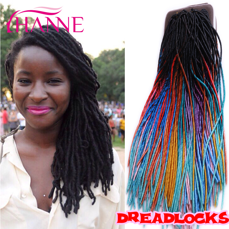 Black ombre crochet systhentic hair style 20 inch crochet braids black ombre crochet systhentic hair style 20 inch crochet braids hair extensions hollow straight dreadlocks ombre braiding hair on aliexpress alibaba pmusecretfo Images