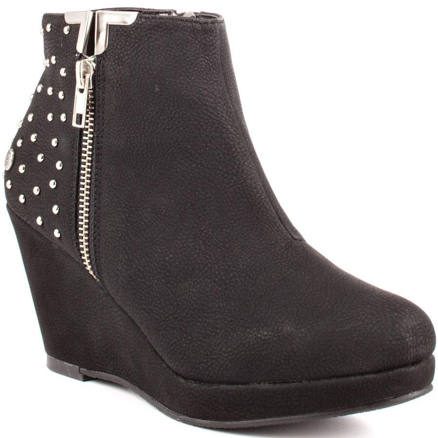 get cheap cheap western boots aliexpress