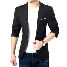 Young men suits online shopping-the world largest young men suits