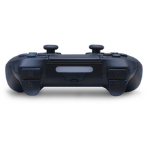 Wireless PlayStation 4 Dualshock4 Joystick Gamepad