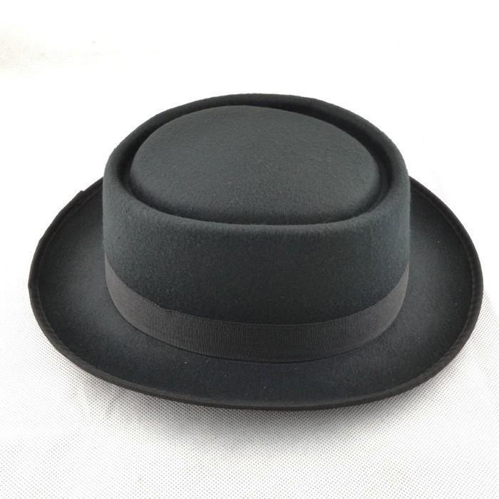 black fedoras cap (1)