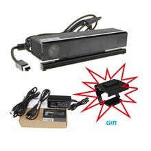 Чувствительный датчик второго движения для Kinect v2 для xbox One xbox ONE Kinect 3,0 с логотипом и xbox ONE Kinect 2,0