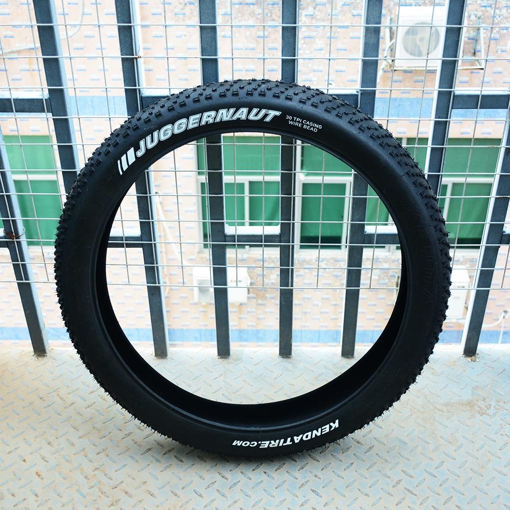 Kenda Snow ground bike/beach bicycle tires 26 * 4.0 bike tyre Beach Cruiser bicycle tyre K1151 цена