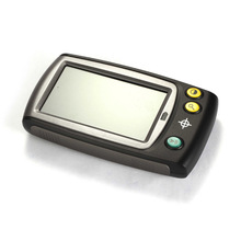 Discount! Modes Low Vision Portable Digital Video Magnifier Microscope Handheld Electronic Visual Aids With TV OUT