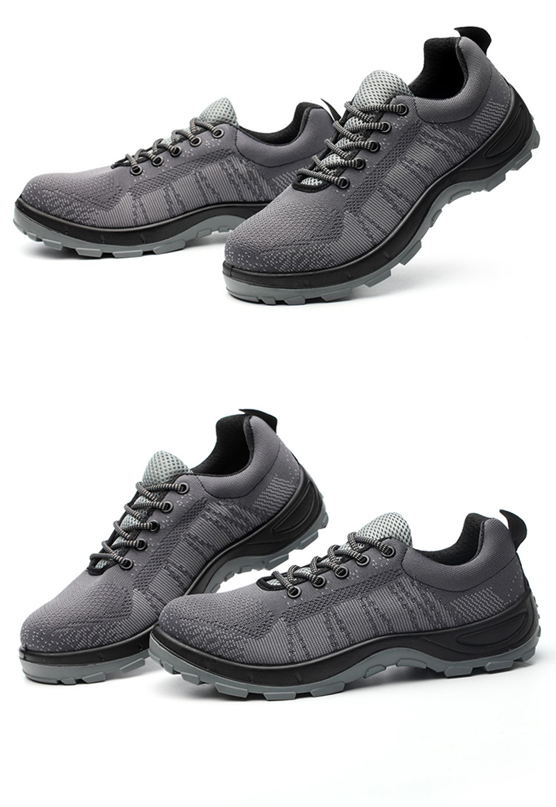 New-exhibition-Breathable-Mesh-Outdoor-Men's-Steel-Toe-Work-Safety-shoes-injection-molded-solid-PU-sole-Puncture-Safety-Boots-35-46 (25)