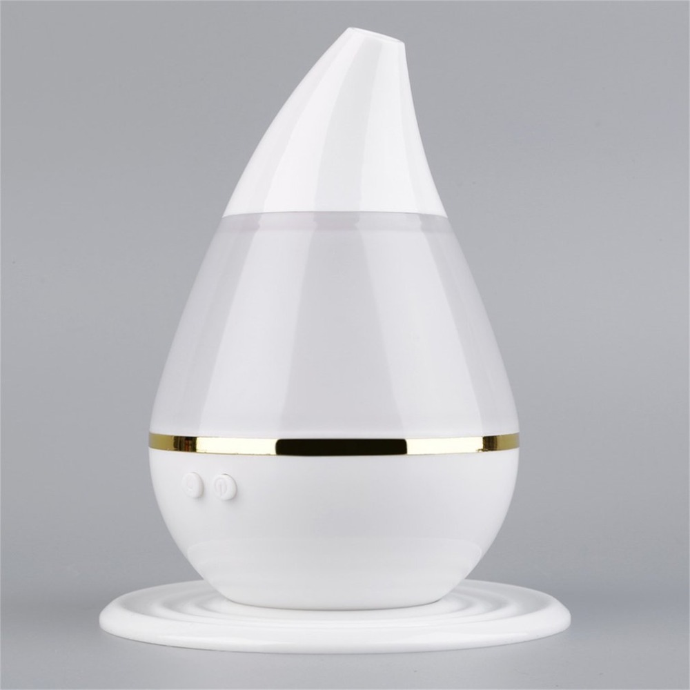 Itas1249 Intelligent Reminder Usb Mini Humidifier Household Office Dormitory Moisturizing Ultrasound Mute Humidifier Cheap Sales Back To Search Resultshome Appliances