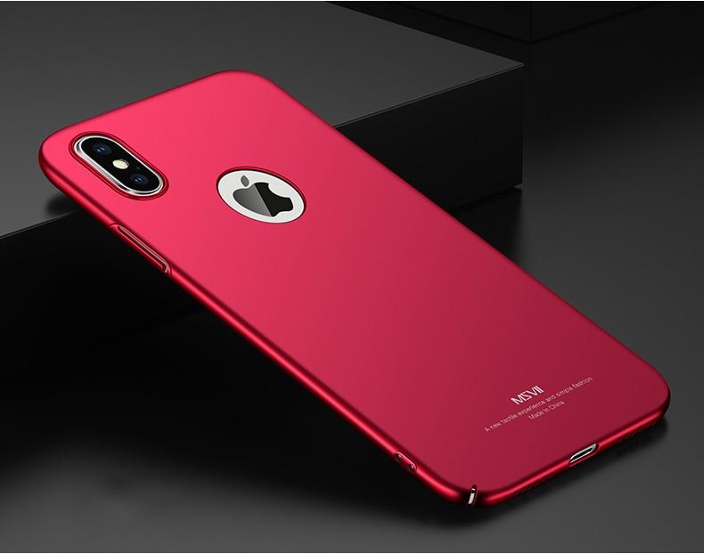 iPhoneX case (16)