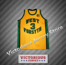 c576e9f75 Buy chris paul jersey and get free shipping on AliExpress.com