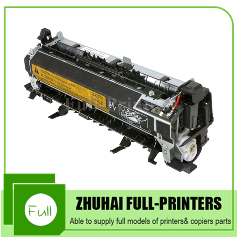 Fuser Unit Fuser Assembly Refurbished for HP LaserJet P4014 P4015 P4515 Printer Fuser RM1-4579-000 220V PLS TELL YOUR VOLTAGE original refurbished fuser assembly fuser unit for dell 2150cn 2150cdn 2155cn 2155cdn 332 0860 110v pls tell the voltage