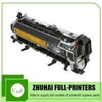 Fuser Unit Fuser Assembly Refurbished For HP LaserJet P4014 P4015 P4515 Printer Fuser RM1 4579 000